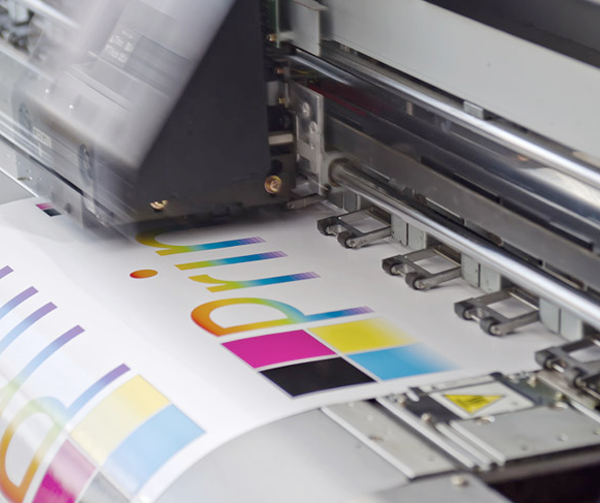 digitalprinting